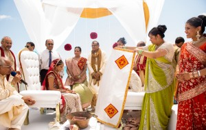 Krupa-and-Ronak-Wedding-22-Wedding-Ceremony-0042