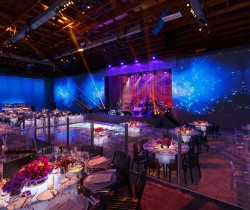 es-tendencia-el-video-mapping-bodas-L-R7wPQC